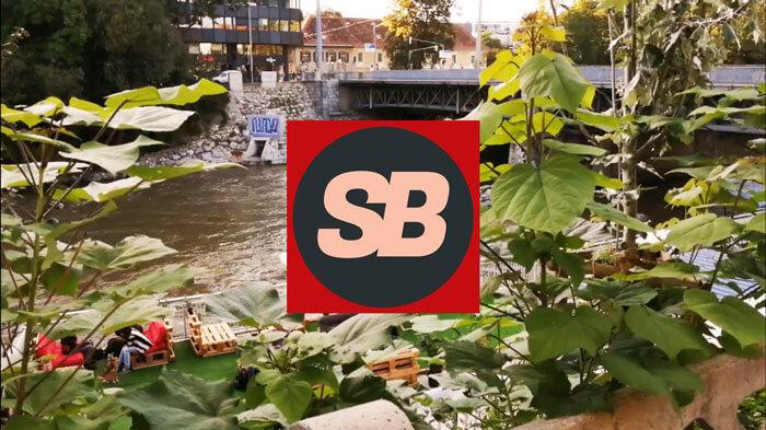 StadtBalkon Film